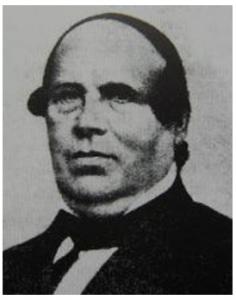 Wojciech Łożyński